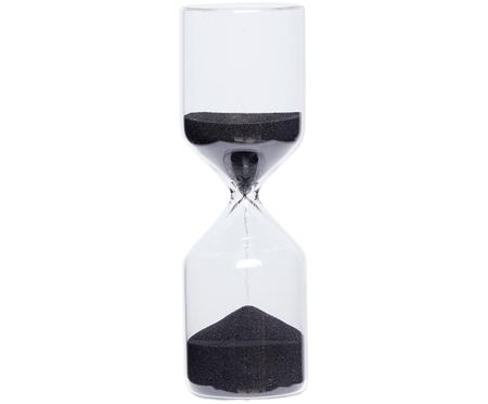 Reloj de arena Fugit