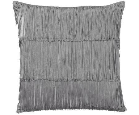 Poszewka na poduszkę z aksamitu Annie