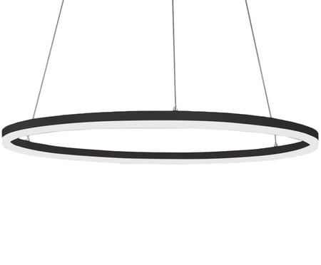 Suspension LED moderne Giotto