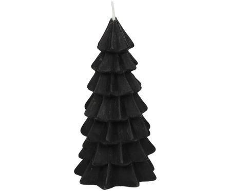 Vela Christmas Tree