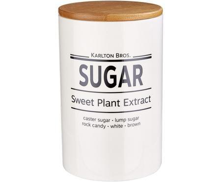 Aufbewahrungsdose Karlton Bros. Sugar