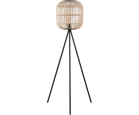 Vloerlamp Bordesley