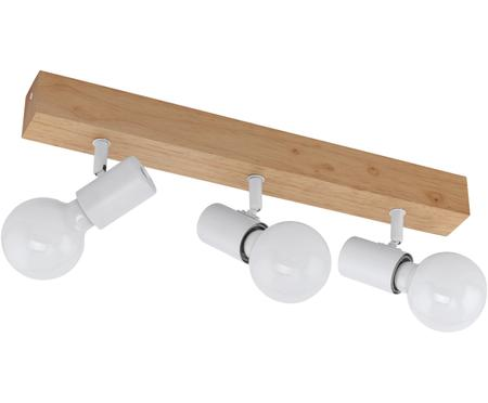 Stropná lampa Townshend