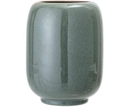 Vase en céramique Verena