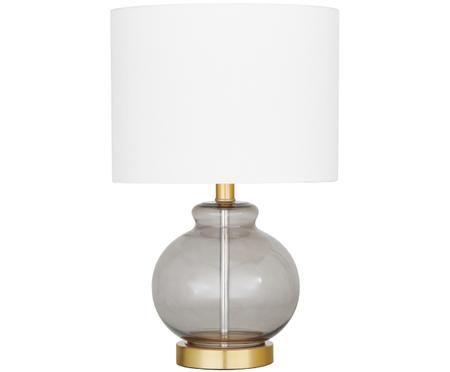 Tafellamp Natty