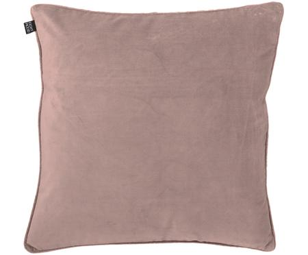 Coussin Veronica