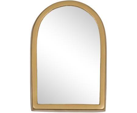Espejo de pared Oriental
