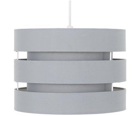 Lámpara de techo Heaven