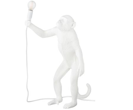 LED buitentafellamp Monkey