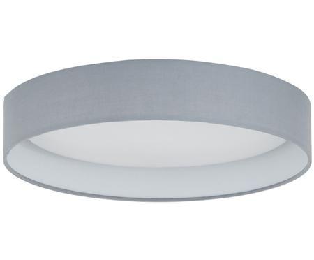 Lampa sufitowa LED Helen