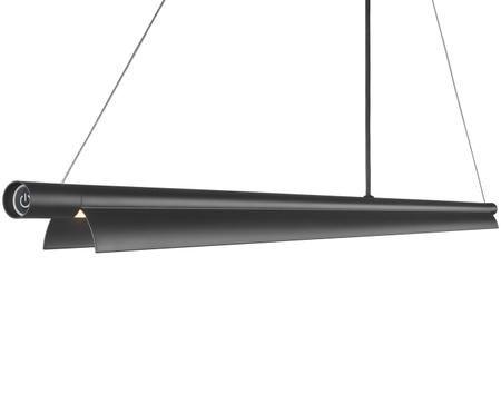 Suspension LED moderne SpaceB