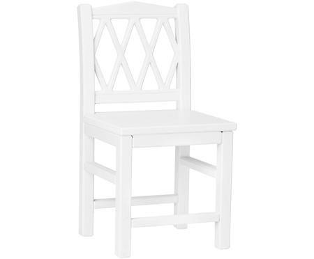 Dětská židlička Harlequin