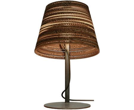 Lampa stołowa Tilt