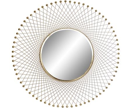 Espejo de pared You Shine