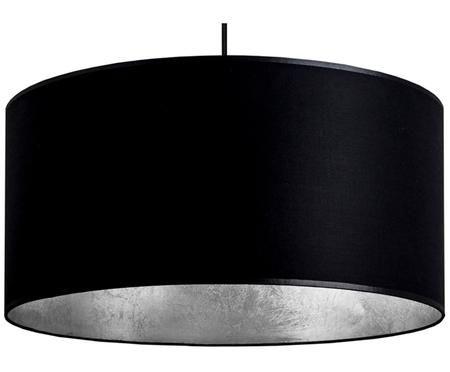 Lampa wisząca Mika
