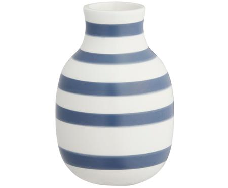 Mały ręcznie wykonany wazon Omaggio
