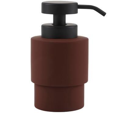 Dosificador de jabón Shades
