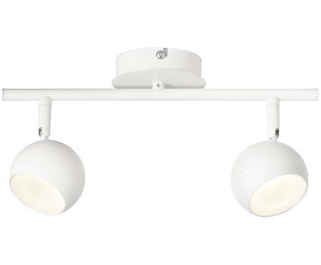 Stropní LED svítidlo Inova
