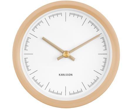 Reloj de pared Dense
