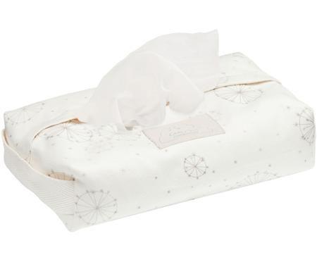Estuche toallitas Dandelion