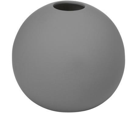 Handgemaakte bolvormige vaas Ball