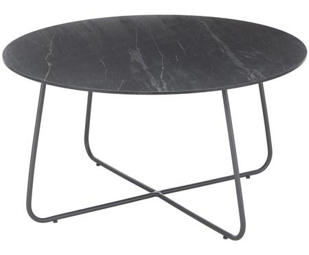 Table d'appoint de jardin Taverny