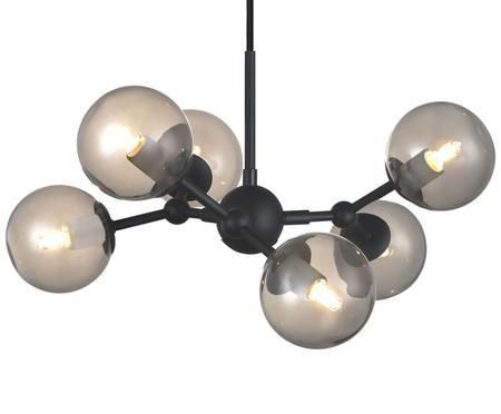 Lámpara de techo Atom