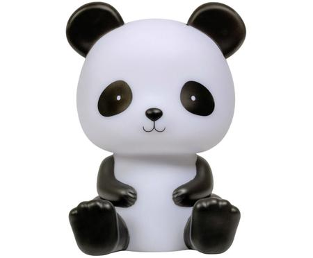 LED lichtobject Panda