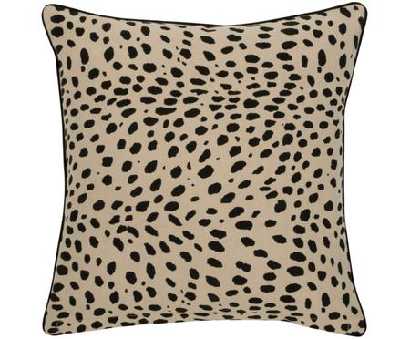 Poszewka na poduszkę Serena