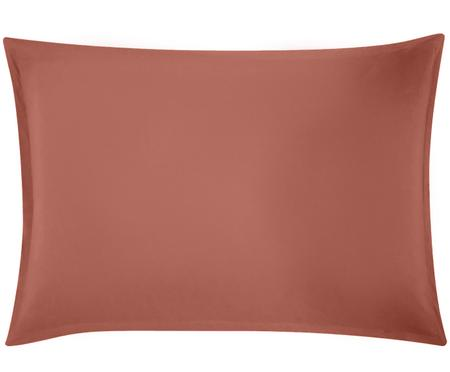 Funda de almohada de lino Breeze