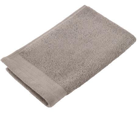 Handdoek Soft Cotton
