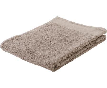 Asciugamano Soft Cotton