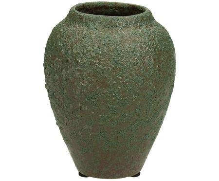 Petit vase décoratif Earth Bowl