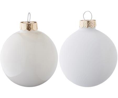 Set de bolas de Navidad Evergreen, 10pzas.