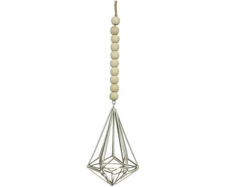 Baumanhänger Ornament