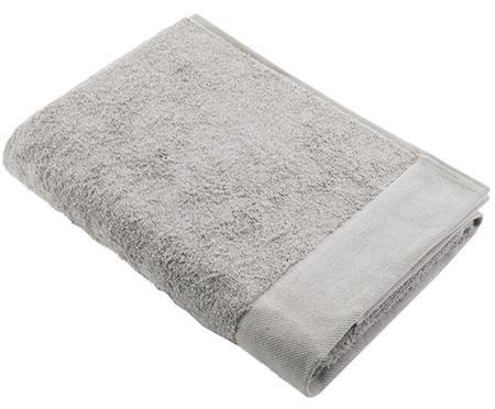Ručník ze směsi recyklované bavlny Blend