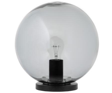 Lámpara de mesa Beth
