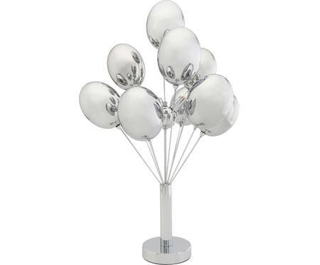 Lampada da tavolo Balloons