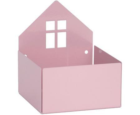 Caja Town House