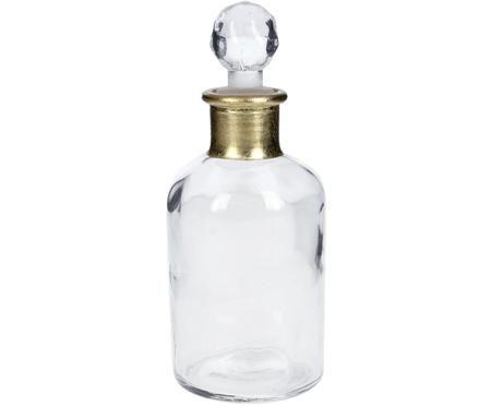 Deko-Flasche Doni