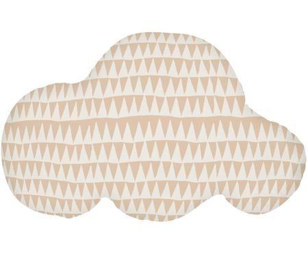 Poduszka do przytulania Cloud