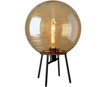 Lampa stołowa Lantaren