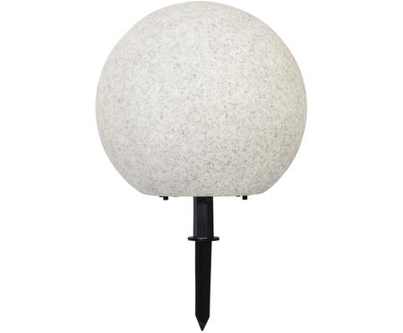 Zewnętrzna lampa LED Gardenlight