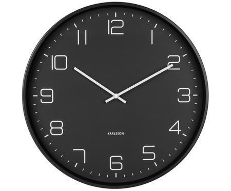 Orologio da parete Lofty