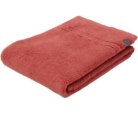 Ręcznik do rąk Premium Terry, 2 szt.
