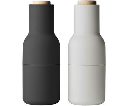 Set macinaspezie Bottle Grinder, 2 pz.
