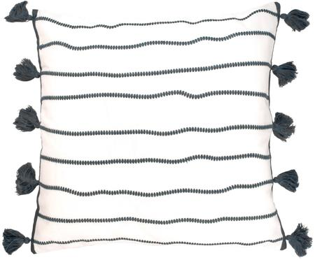 Housse de coussin Blanket