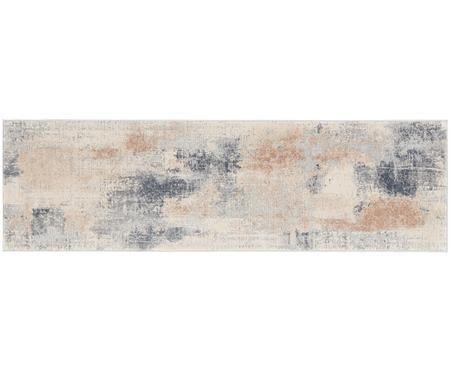 Tapis de couloir Rustic Textures II