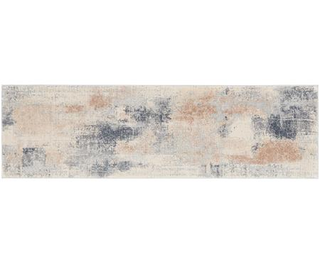 Alfombra Rustic Textures II