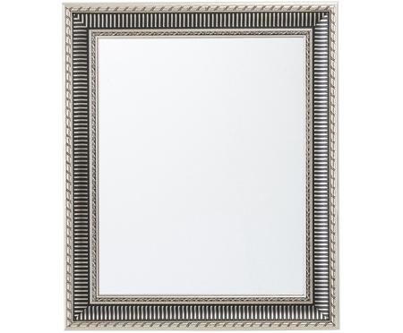 Miroir mural Paris